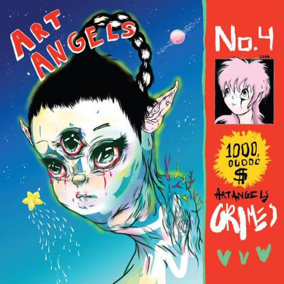 artangels-560x560