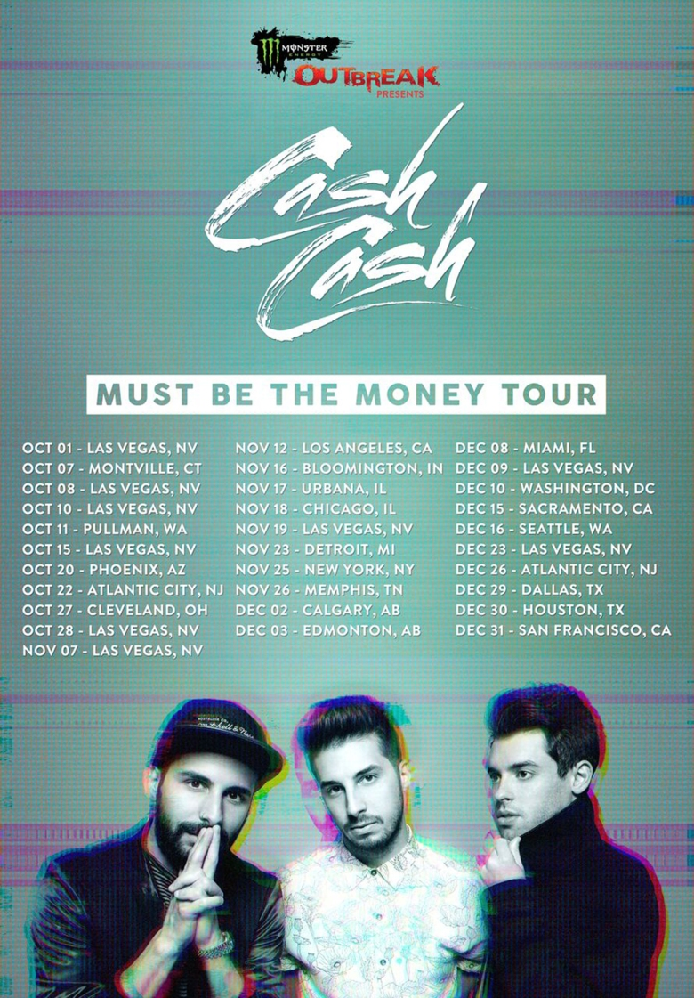 cash-cash-tour-annoucement-flyer-2016-billboard-embed.jpg