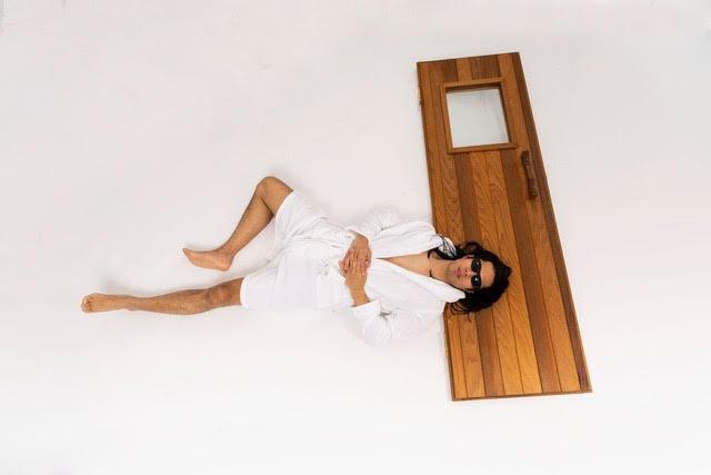 st humain emotional sauna