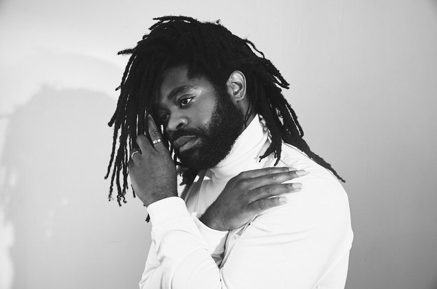 R.LUM.R Interview