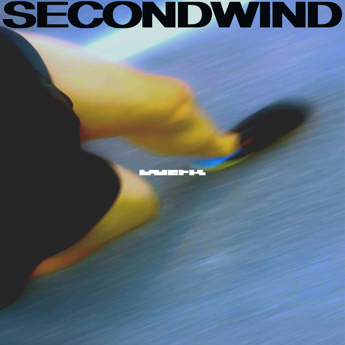 Secondwind Werk